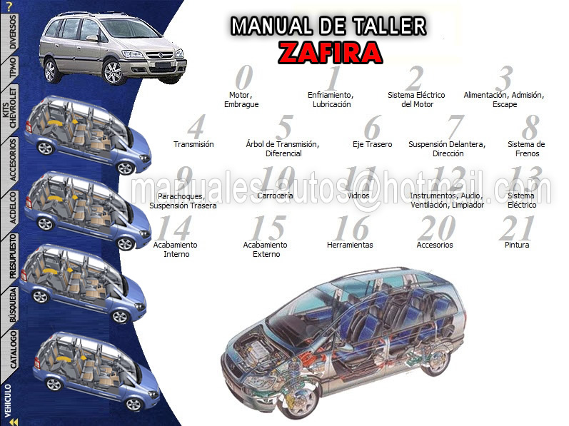 03 chevy s10 owners manual