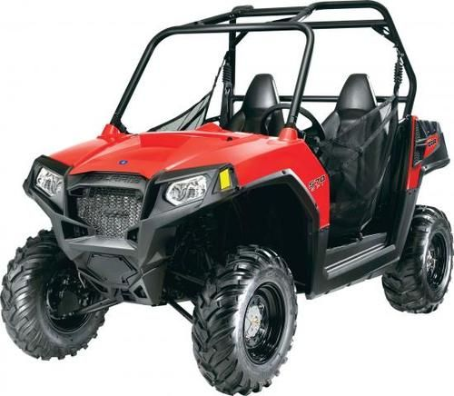 2012 polaris rzr 800 service manual pdf