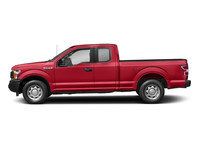 2018 ford f 150 service manual