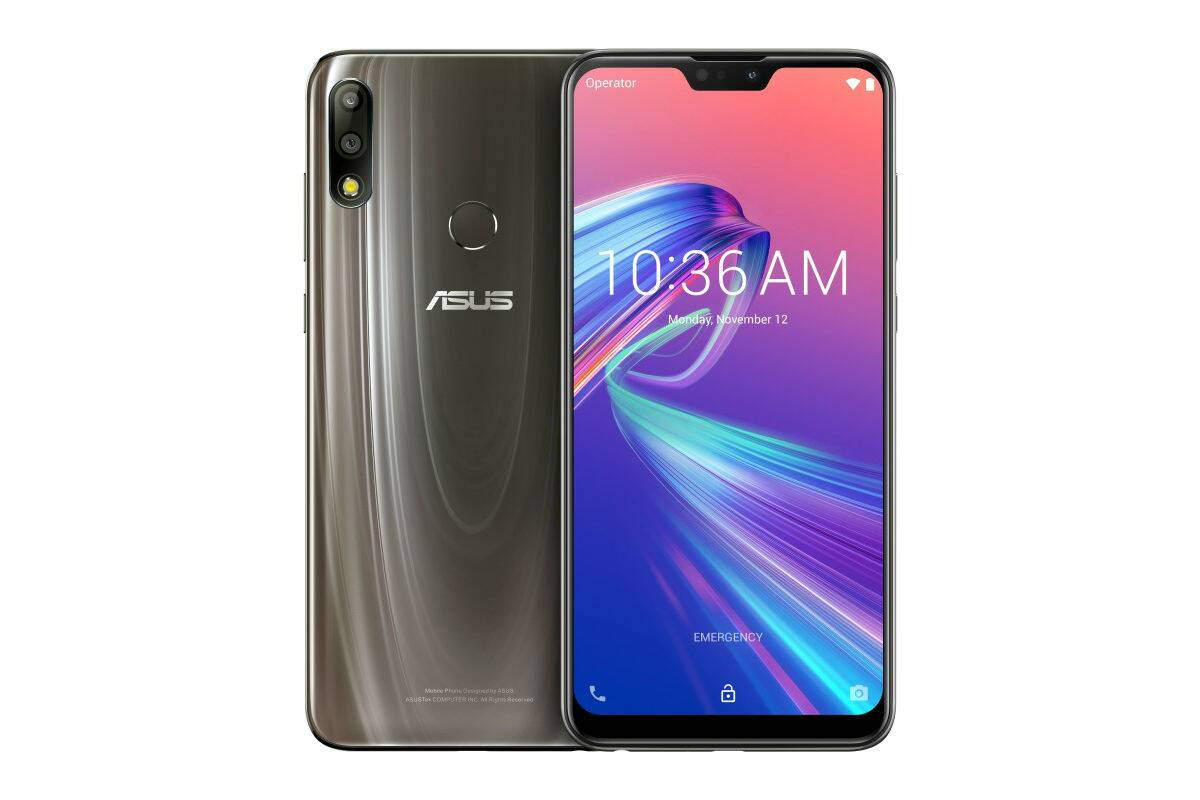 asus zenfone 2 manual english