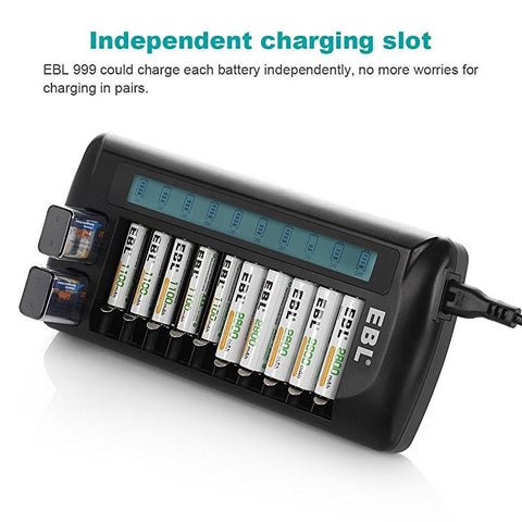pro user bch4 battery charger manual