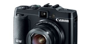 canon g16 user manual download