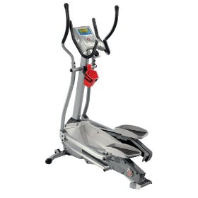 schwinn 470 elliptical user manual