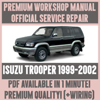 land rover discovery 2 workshop manual free download