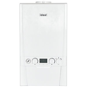 ideal logic heat 24 user manual