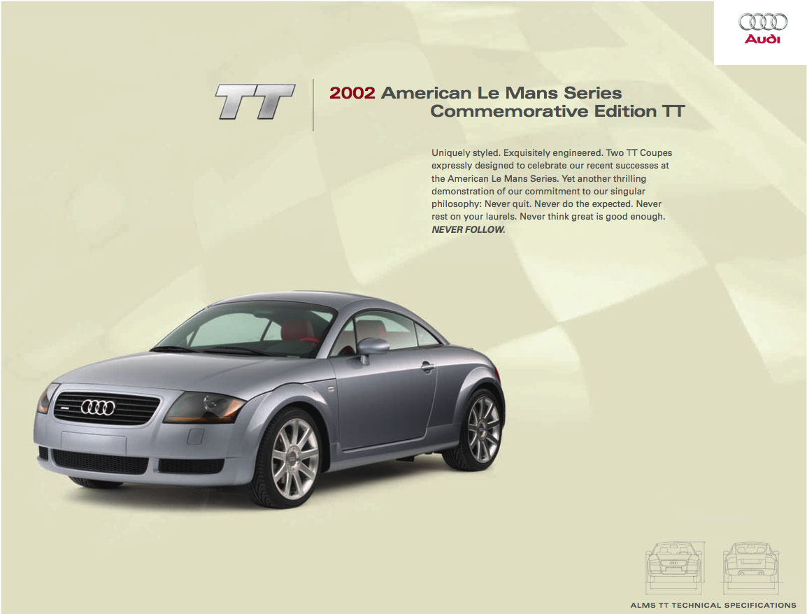 2008 audi tt coupe owners manual pdf