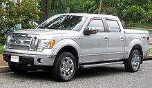 2016 ford f 150 platinum owners manual