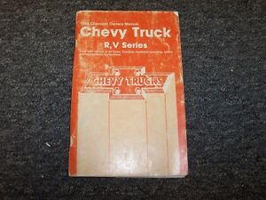 99 chevy suburban owners manual