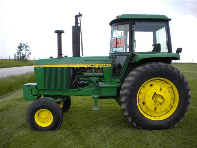 john deere la150 owners manual
