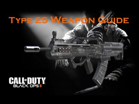 call of duty black ops 2 user manual