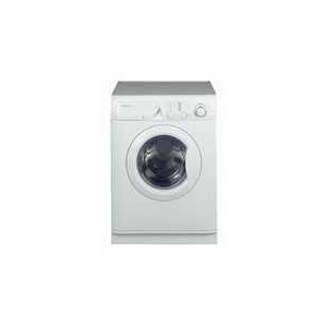 ariston user manual washing machine