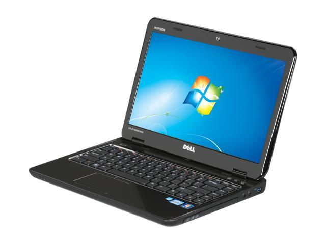 dell inspiron n4110 service manual