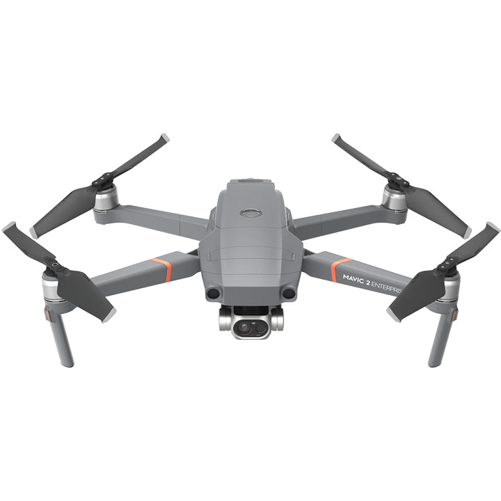 dji mavic 2 enterprise dual manual