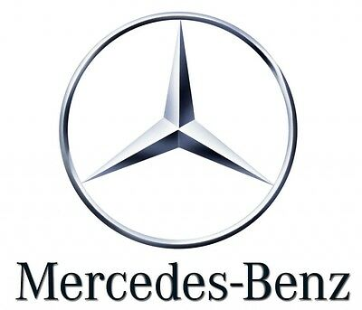 mercedes benz w212 owners manual