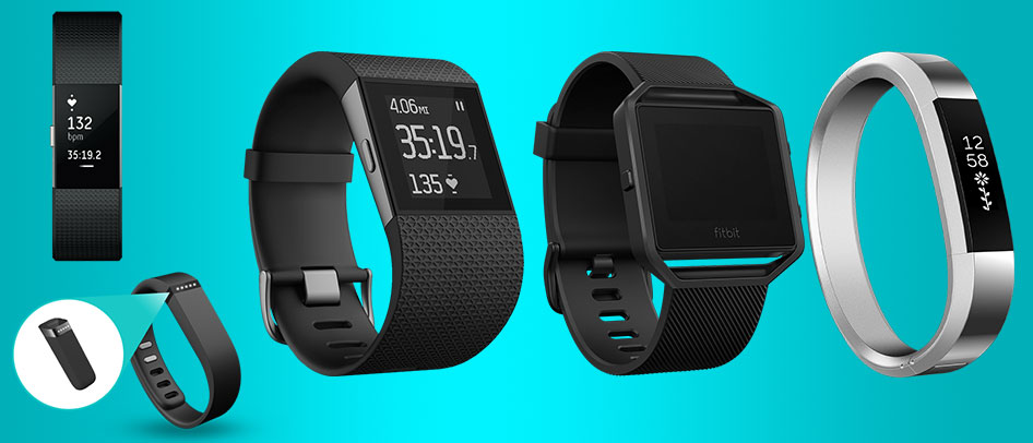 fitbit charge 2 user manual uk