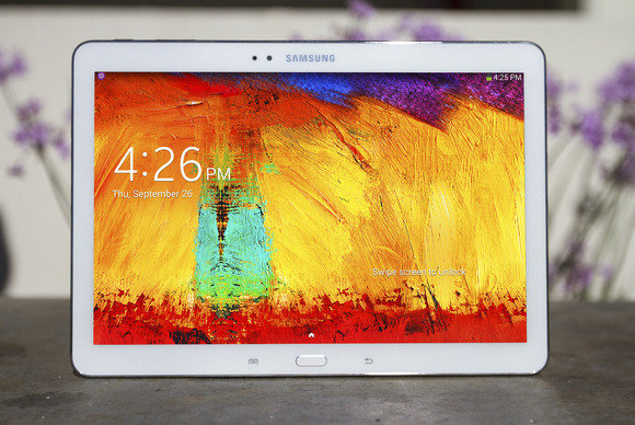 galaxy note 10.1 user manual download