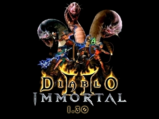 how to manually install newest diablo 2 patch