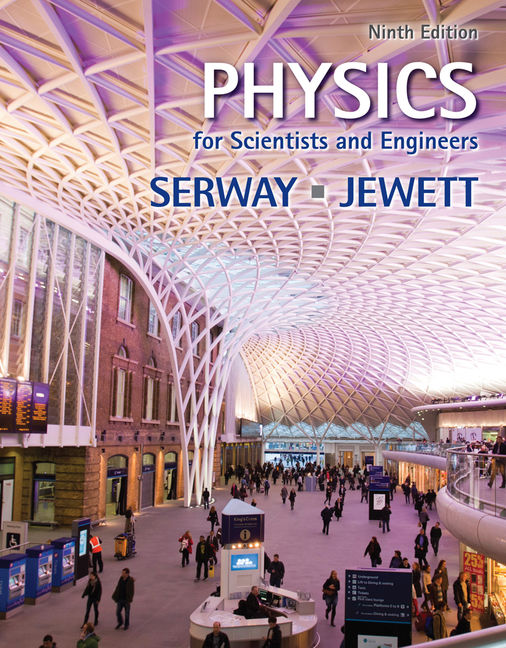 student solutions manual for essential university physics volume 2